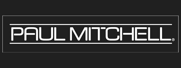 Paul-Mitchell-Logo_2.jpg